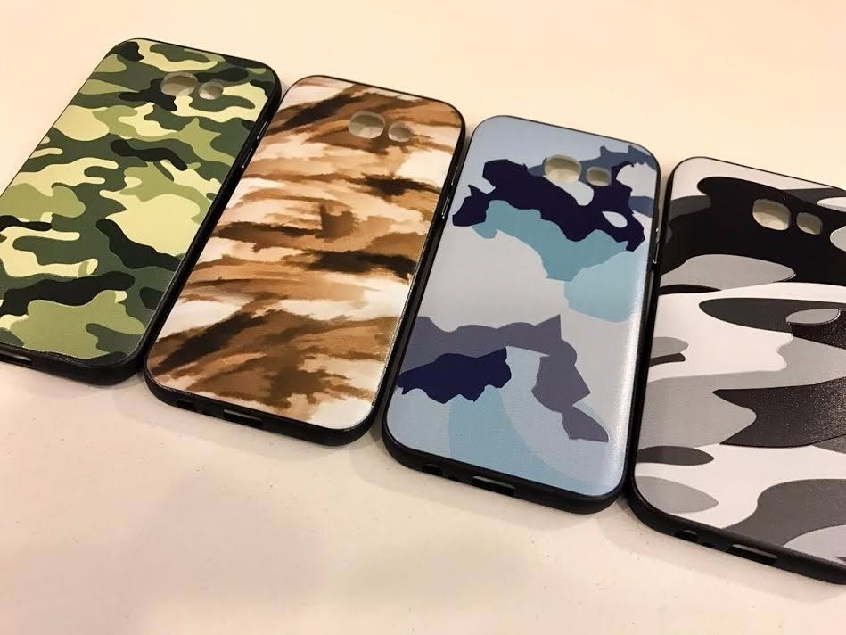 carcasa iphone 7 plus militar