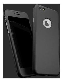 dbc4c358df2 Carcasa 360 Iphone - Accesorios para Celulares en Mercado Libre Colombia