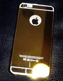 bf4d70b8bee Iphone 6 Plu Dorado - Accesorios para Celulares en Mercado Libre Perú