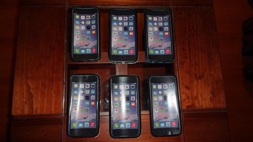 funda carcasa iphone