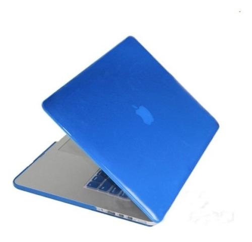 funda carcasa macbook air 13 2018 a1932 new mac hardcase