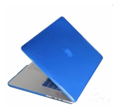 funda carcasa macbook pro 2016 13   a1706-1708- a1989 new mac hardcas