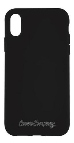 funda carcasa protector original celular iphone - cover co