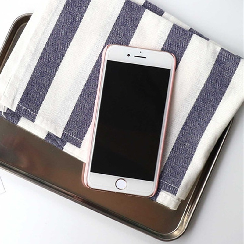 Funda Carcasa Puerquito Cerdito iPhone 5 6 7 8 X Plus Kawaii