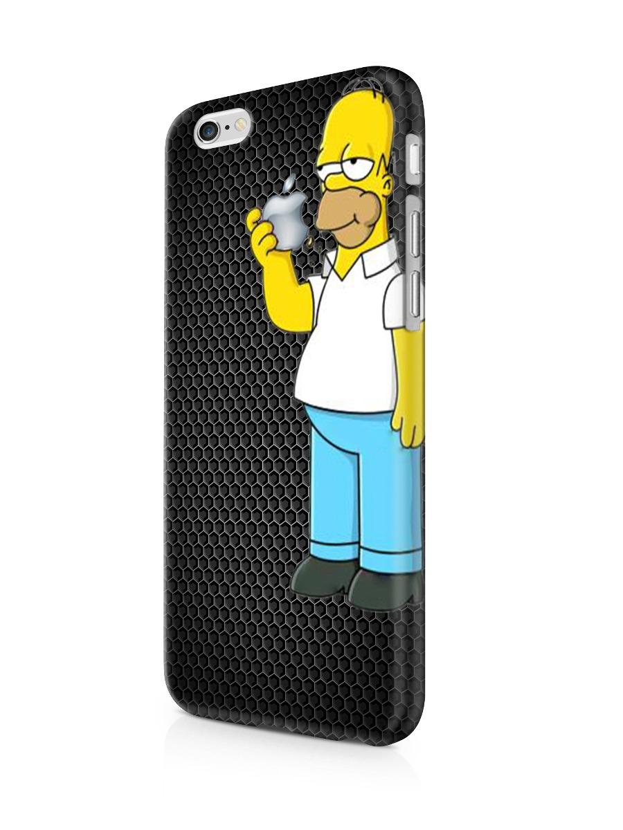 comprar funda personalizada iphone 6