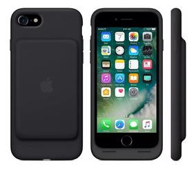 fbda41991f6 Funda Cargador Iphone 6 Apple - Accesorios para Celulares en Mercado Libre  Argentina
