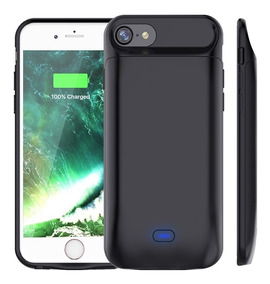 7b3a301b7ea Funda Cargador Iphone 5s 5000mah - Accesorios para Celulares en Mercado  Libre México