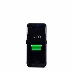 0a3f2884e7c Funda Cargador Iphone 5c - Accesorios para Celulares en Mercado Libre  Argentina