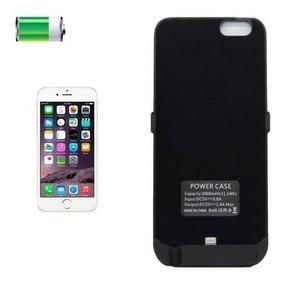 f8f8e0fe5e6 Funda Cargador Iphone Se - Accesorios para Celulares en Mercado Libre  Argentina