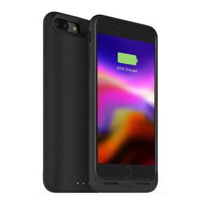bcebe708134 Mophie Iphone 6 - Accesorios para Celulares en Mercado Libre Argentina