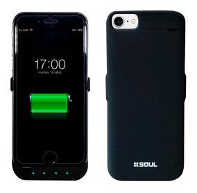 55cb3effb74 Funda Bateria Iphone 5 - Accesorios para Celulares en Mercado Libre  Argentina