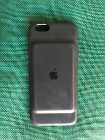 d59d35ea948 Funda Cargador Iphone 6 Original - Accesorios para Celulares en Mercado  Libre Argentina