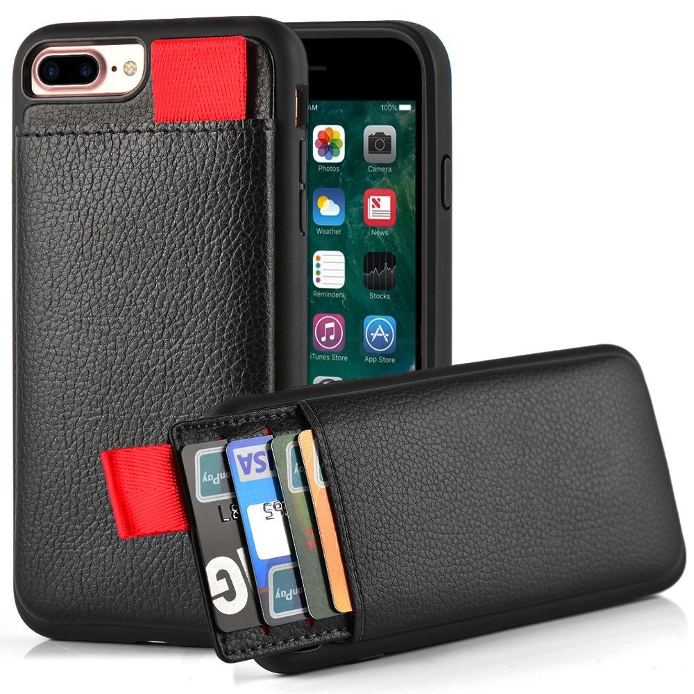 800e76b3050 funda cartera para iphone 7 plus, funda cartera para ipho. Cargando zoom.