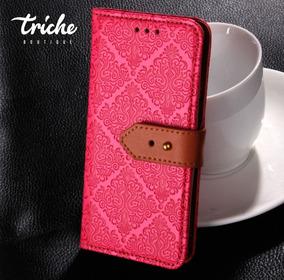 323de0fb26c Fundas Para Iphone 6s Vintage - Celulares y Telefonía en Mercado Libre  México