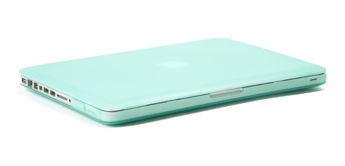 funda case carcasa para macbook pro retina air matte