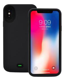 003204d1020 Carcasa iPhone en Mercado Libre México
