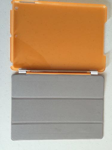 funda case cover para ipad air 2