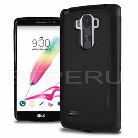 f9e24311317 Funda De Goma Lg G4 Stylus - Celulares y Teléfonos en Mercado Libre Perú