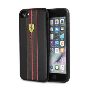 a3c1e058faa Funda Iphone X Ferrari - Fundas para iPhone en Mercado Libre México