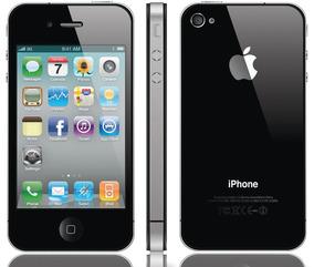 eed49e0b650 Icam Carcasa Para Iphone 4 4s Tipo Camara en Mercado Libre Perú