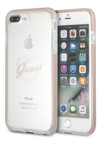 86c39103fef Fundas Para Iphone 8 Plus Guess Hombre en Mercado Libre México