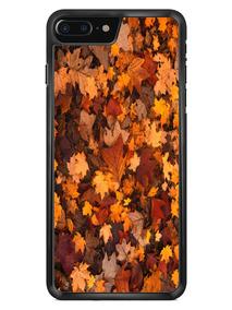 96bb3b3ac35 Arbol De Flor Naranja - Celulares y Telefonía en Mercado Libre México