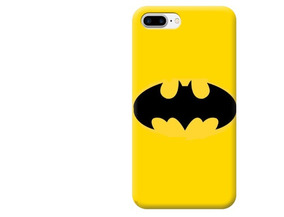439da4a3832 Fundas Iphone 7 Plus Batman - Fundas para Celulares en Mercado Libre México