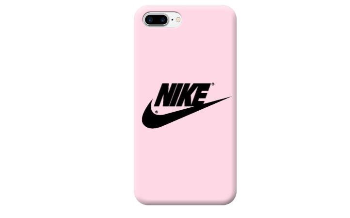 2375cc37646 Fundas Iphone 8 Plus Nike – Sólo otra imagen de muebles Ideas