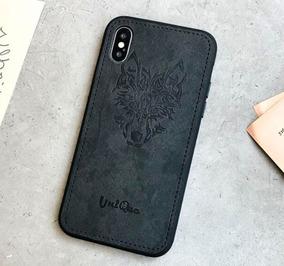 e3559c98b Bolsa De Tela Para Iphone 7 Plus en Mercado Libre México