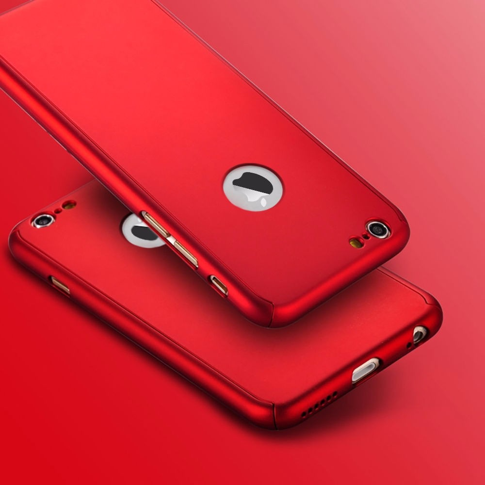 funda iphone 6 proteccion