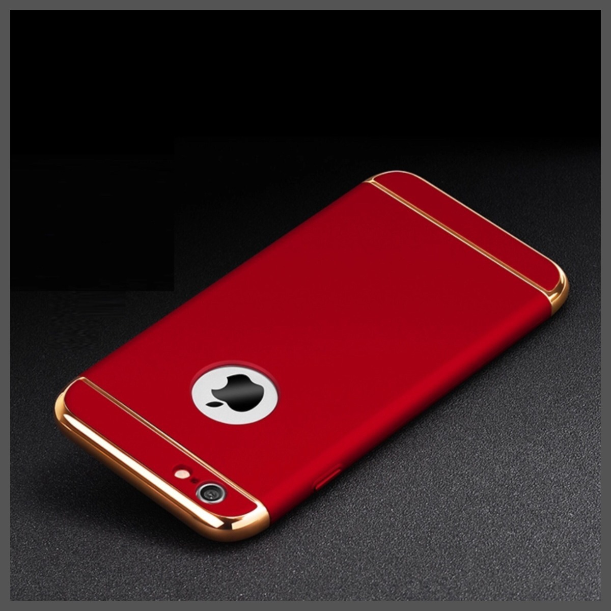 f6b35258f30 funda case iphone 7 7 plus skin apple temperd glass cristal. Cargando zoom.