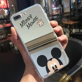 dc18a7f18bf Espejos De Mickey Mouse en Mercado Libre México