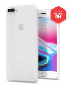 ea34dfdac52 Skin Iphone 7 Plus - Accesorios para Celulares en Mercado Libre México