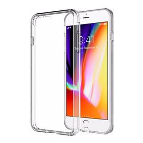Funda Case iPhone XS Max / Xr / 8 Plus / 7 Plus   Acrílico