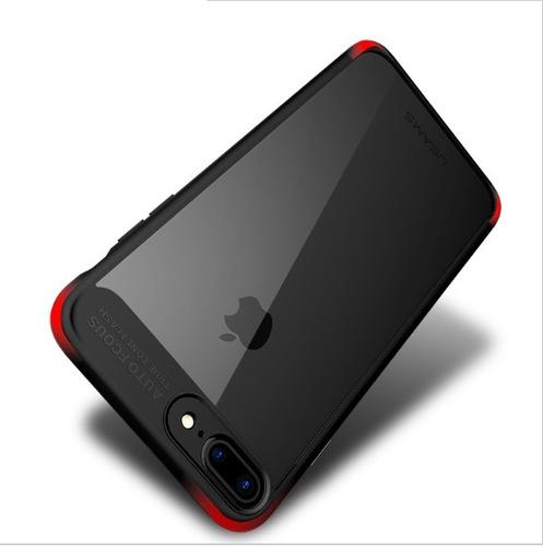 funda case iphone xs max, xr, xs, x, 6, 6+, 7, 7+, 8, 8+