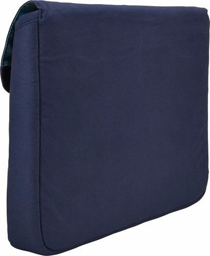 funda case logic p/tablet 10  lods-110 azul