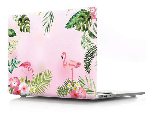 funda case macbook air 11 11,6 a1465 diseños