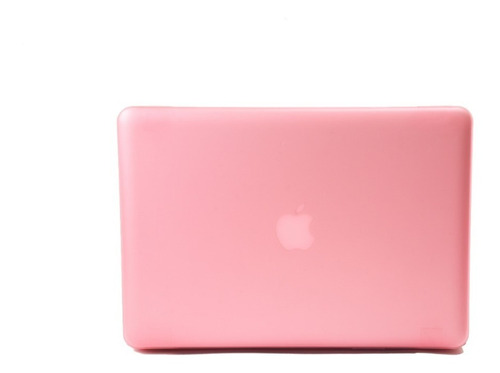 funda case macbook + mica pantalla pro 13 a1278