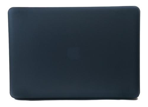 funda case macbook + mica pantalla pro 13 a1706 a1708 a1989