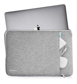 Funda Case Macbook Pro Air 13 A1706 A1708 A1932 2019 Tomtoc