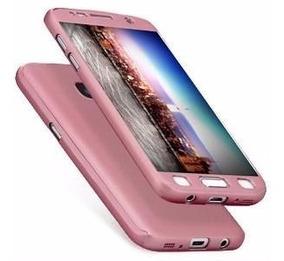 da900a6182f Protector Funda Vidrio Templado Samsung J7 - Accesorios para Celulares en  Mercado Libre Argentina