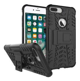 0fa229f4d35 Case Antigolpes Para Iphone 5 - Accesorios para Celulares en Mercado Libre  Perú