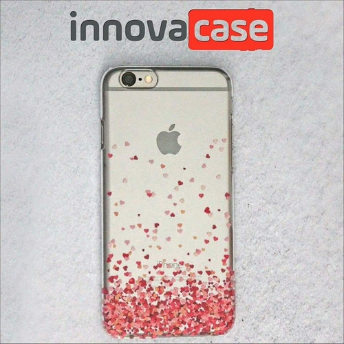 funda case protector  iphone & samsung