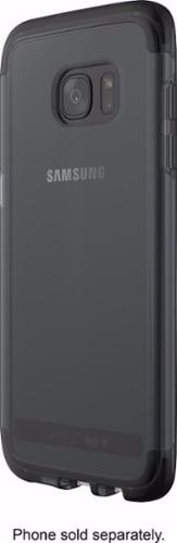funda case protector samsung s7 edge tech 21 evo frame