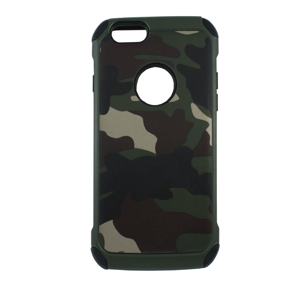 3c960aa3e69 funda case protector tpu uso rudo silicon iphone 6 camuflaje. Cargando zoom.