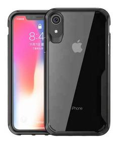baf1262fb88 Case Iphone X Max - Fundas para Celulares en Mercado Libre México