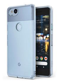 a8bd5825a7e Google Pixel - Fundas para Celulares en Mercado Libre México