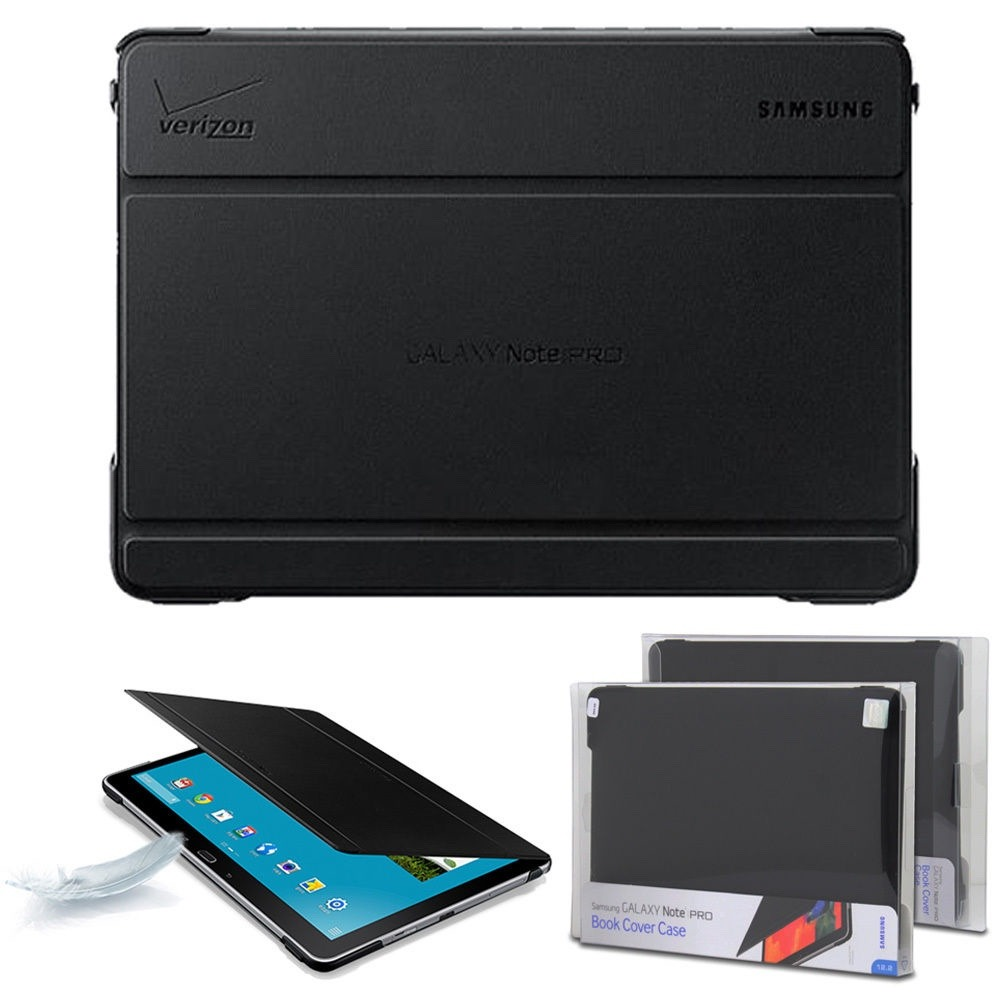 Book Cover Case : Funda case samsung book cover galaxy note tab