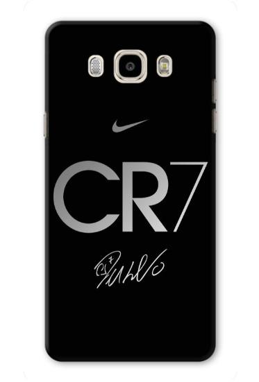 0cc3eae8f09 Funda Case Samsung Galaxy Grand Prime Cristiano Ronaldo Nike ...