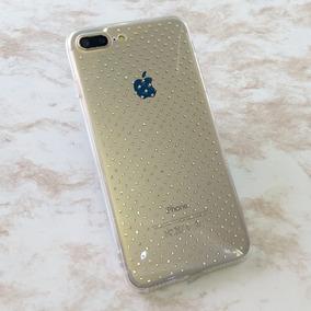 5ef6cb2b5e1 Fundas Iphone 8 Plus Swarovski - Accesorios para Celulares en Mercado Libre  México